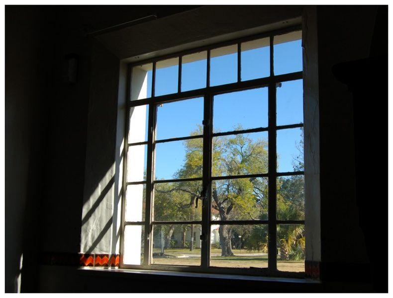 Double Glazed Windows Cost